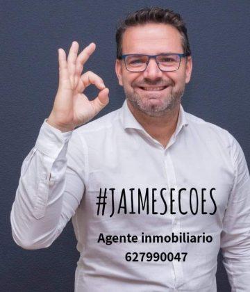 Jaime C. Espinosa Quiles
