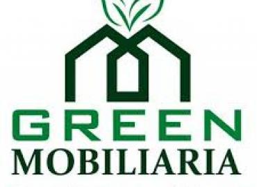 Efren Sosa Greenmobiliaria