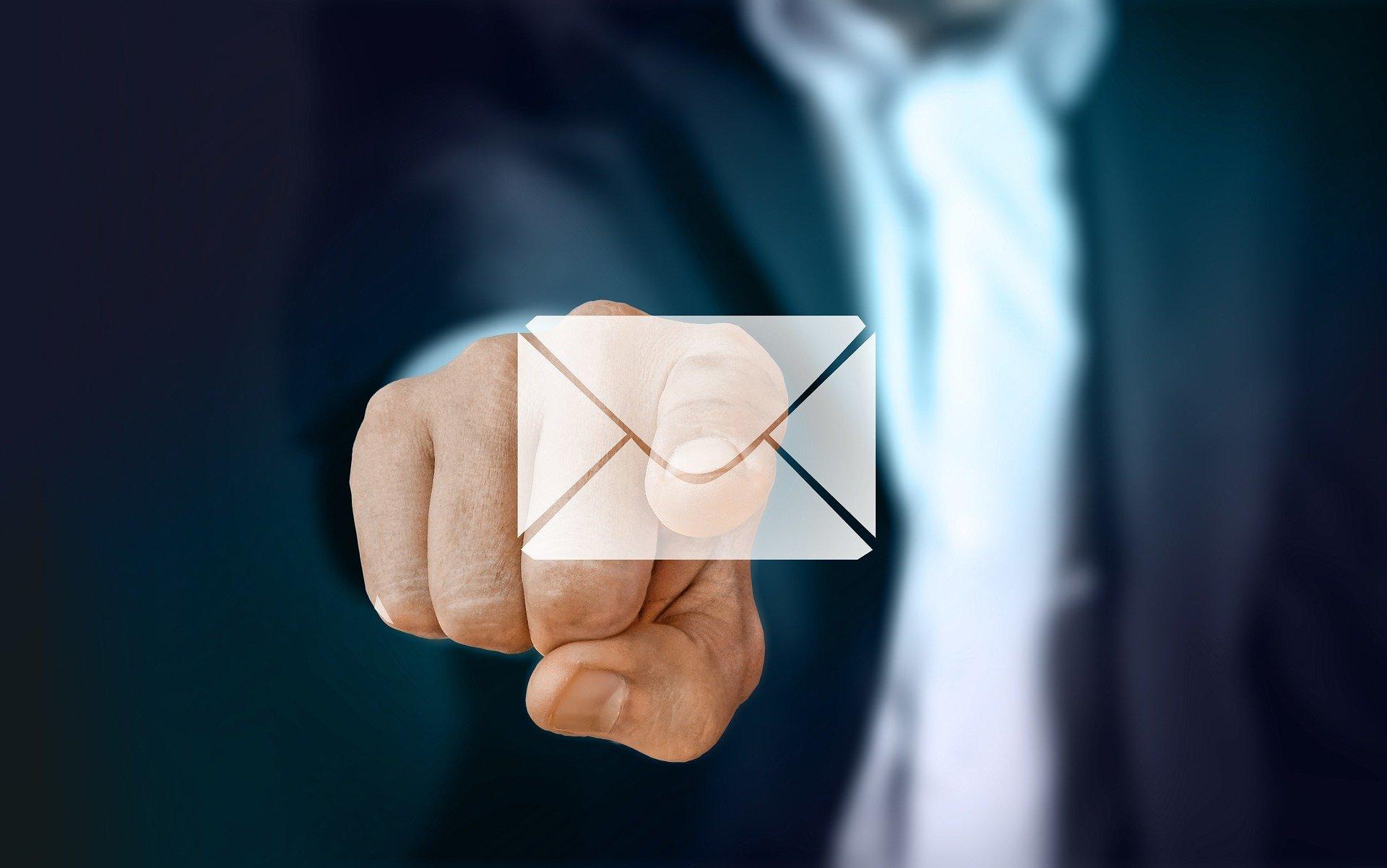 El E-mail Marketing buscandoinmobiliario.com