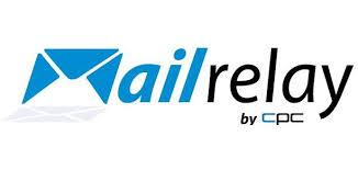 Mailrelay.com